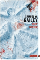deep-winter-1000837-264-432.jpg