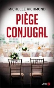 piege-conjugal-1056530-264-432.jpg