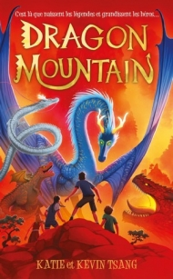 dragon-mountain-tome-1-1408904.jpg