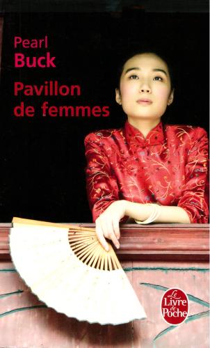 pavillon de femmes.jpg