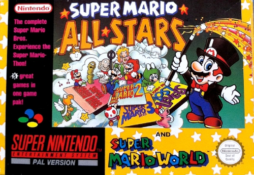 Super_Mario_All_Stars_and_Super_Mario_World.jpg