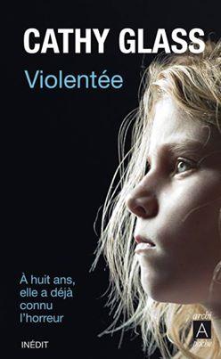 violentee-319494.jpg