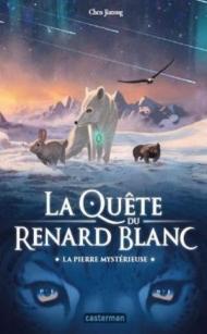 la-quete-du-renard-blanc-tome-1-la-pierre-mysterieuse-1432060.jpg