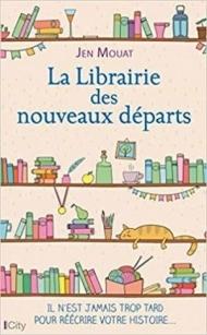 la-librairie-des-nouveaux-departs-1175041-264-432.jpg