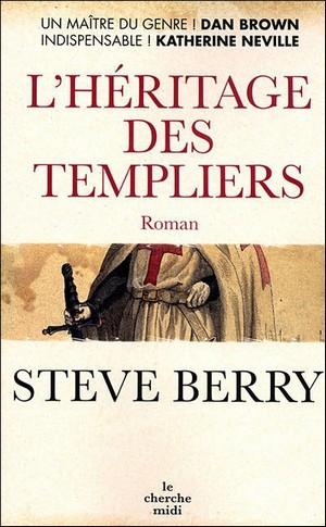 L'heritage des templiers.jpg