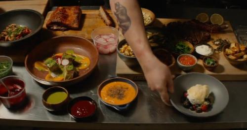 chef cuisine.jpg