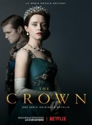 The crown saison 2.jpg