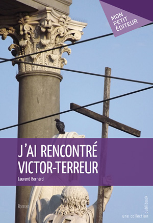 victor terreur.png