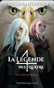 la-legende-des-4-tome-4-le-clan-des-aigles-1412893.jpg