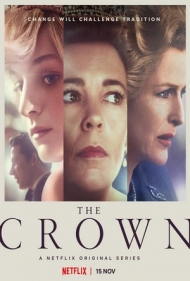 the crown saison 4.jpg