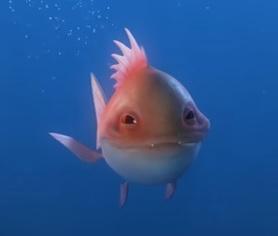 Le voyage extraordinaire de Samy  piranhas.jpg