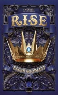 rule-tome-2-rise-1441566.jpg