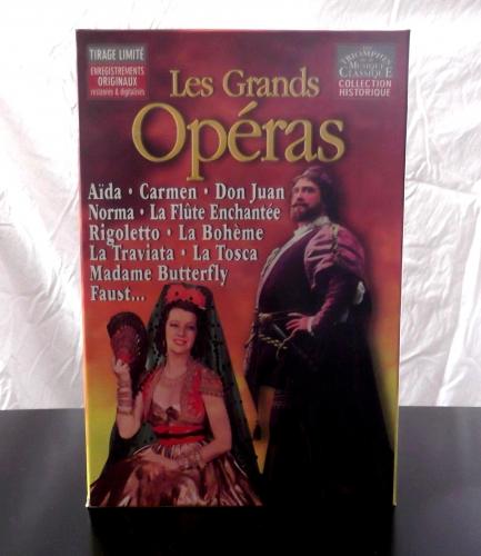 Coffret opéra.JPG
