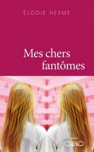 mes-chers-fantomes-1410293.jpg