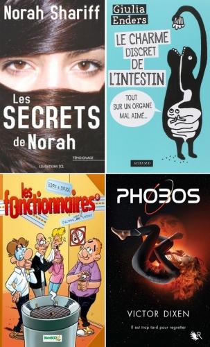 les secrets de norah.jpg