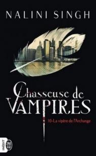 chasseuse-de-vampires-tome-10-la-vipere-de-l-archange-1196368-264-432.jpg