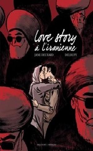 love story à l'irannienne.jpg