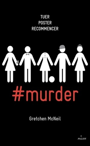 #murder.jpg