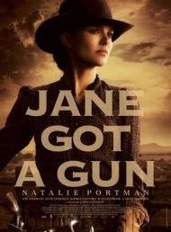 Jane got a gun affiche.jpg