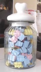 Book jar.JPG