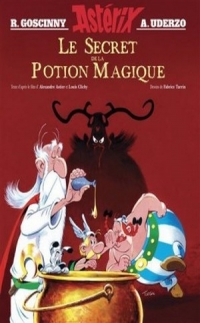 asterix---le-secret-de-la-potion-magique-1133571-264-432.jpg