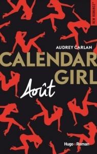 calendar girl aout.jpg