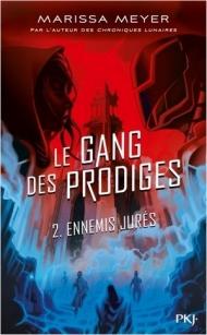 le-gang-des-prodiges-tome-2-ennemis-jures-1182398.jpg