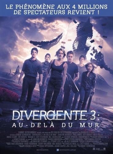 divergent 3 affiche.jpg