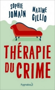 therapie-du-crime-1023645-264-432.jpg