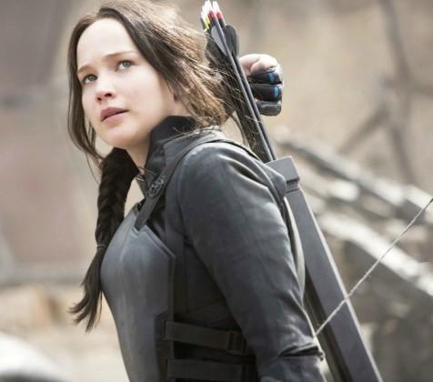 hunger games la révolte partie 2 Katniss.jpg