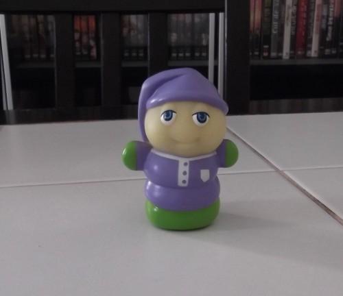 vert pyj violet.jpg
