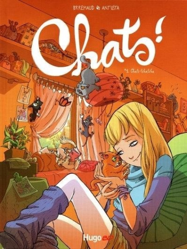 chats--,-tome-1---chats-tchatcha-569110.jpg