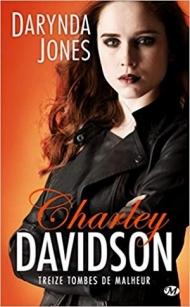charley davidson T13.jpg