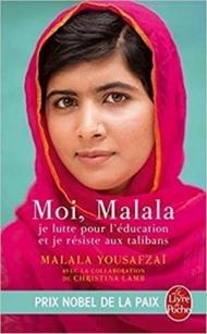 Moi, Malala.jpg