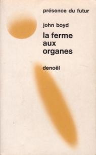 la-ferme-aux-organes-458402.jpg