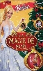 Barbie et la Magie de Noël.jpg
