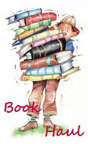 book haul.jpg
