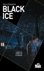 Black Ice.jpg