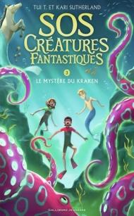 sos-creatures-fantastiques-tome-3-le-mystere-du-kraken-1399981.jpg