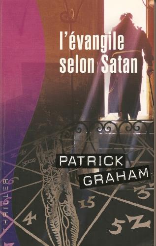 l'evangile selon satan.jpg