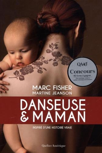 danseuse-et-maman-515060.jpg