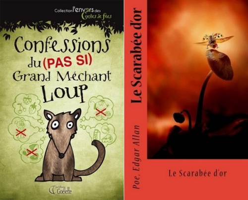 journal du pas si grand mechant loup.jpg