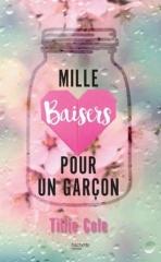 mille-baisers-pour-un-garcon-841454-264-432.jpg