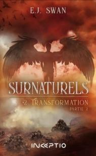 surnaturels-tome-2-transformation-partie-2-1462953.jpg