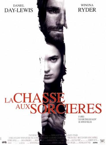 La_chasse_aux_sorcieres-20110106120701.jpg