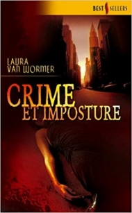 Crime et imposture pavé.jpg