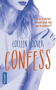 Confess.jpg