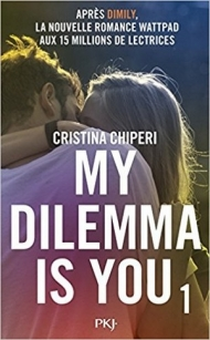 My dilemma is you.jpg