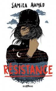resistance-1315287.jpg