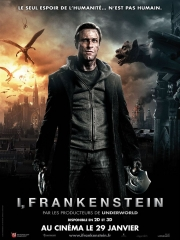 I Frankenstein affiche.jpg